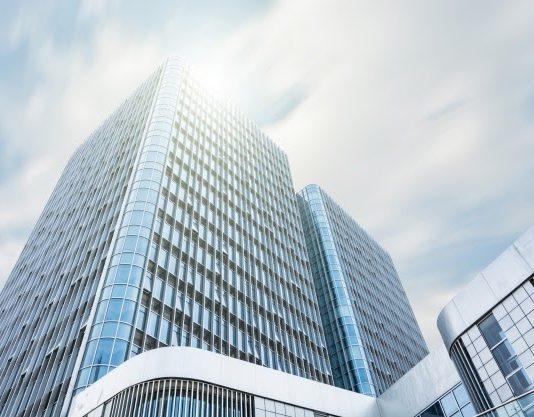Few Steps Toward Real Estate Success