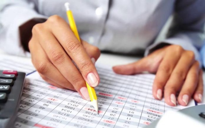 Payroll Outsourcing UAE