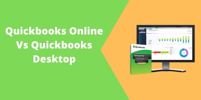 Quickbooks support number
