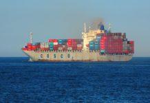 Vessel Management solution