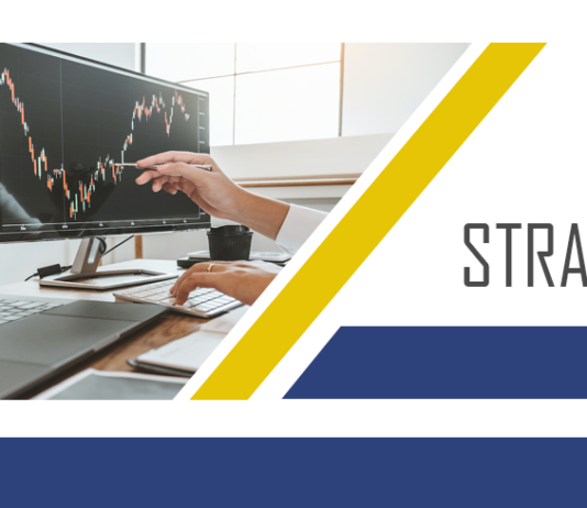 forex signal trading