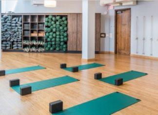 yoga software