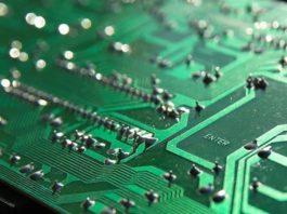 circuit board manufacturer