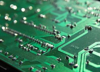 circuit board manufacturer