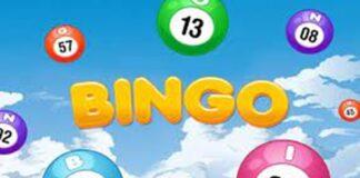 Bingo Games online