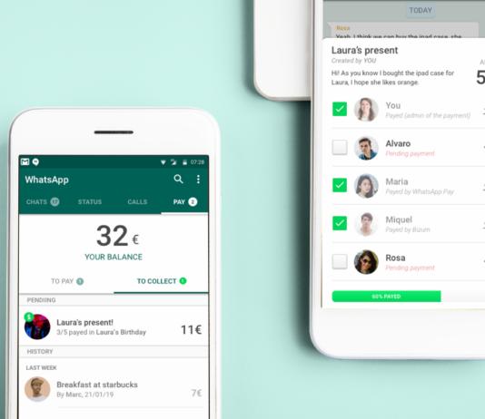 mobile app ideas