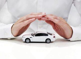 Car Insurance Dubai