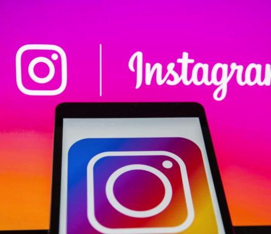 Download Instagram Video