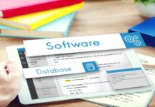manufacturing software small business
