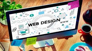 web desining