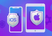 Antivirus Apps for iOS