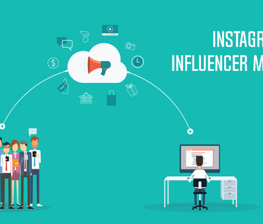 influencer marketing on Instagram