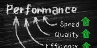 Asset performance optimization