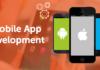 app in Dubai