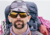 Wiley x Fishing Sunglasses