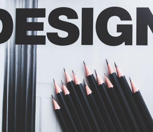 Graphic Design Clients