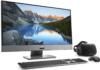 Dell desktop PC