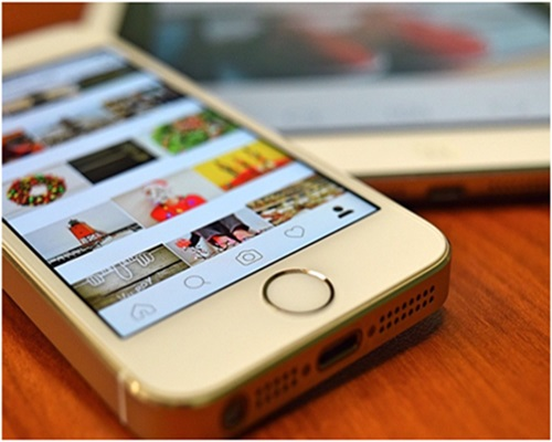 Methods to view private Instagram account