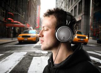 earphones under 1000 Rupee