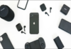 mobile accesories