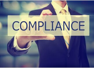 Compliance in the Workplace