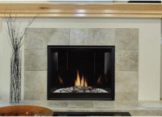 lectric heaters stove