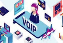 VoIPPhone Number Provider