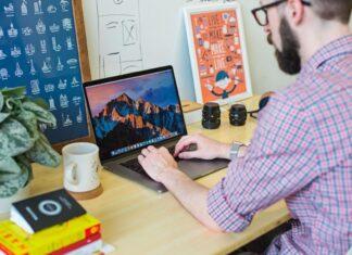 Graphic Design Entrepreneurs
