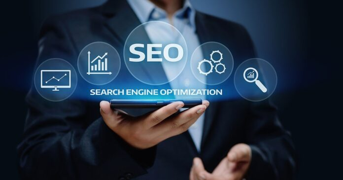 SEO Is Important For Your Website