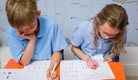 11 plus worksheets
