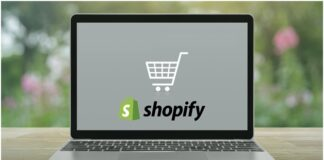 Shopify Development Company in Los Angeles