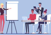 Business Training Program